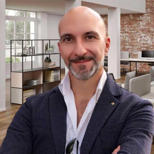 avvocato Marco Boccella